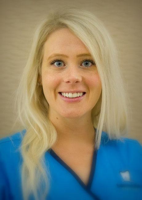 Dentist in Atlanta, GA | Our Practice